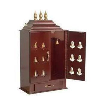 Pooja Stand Abco Furniture Amp Interior P Ltd